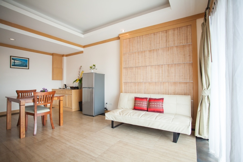 ROYAL-NAKHARA-JAPANESES-SUITE-11
