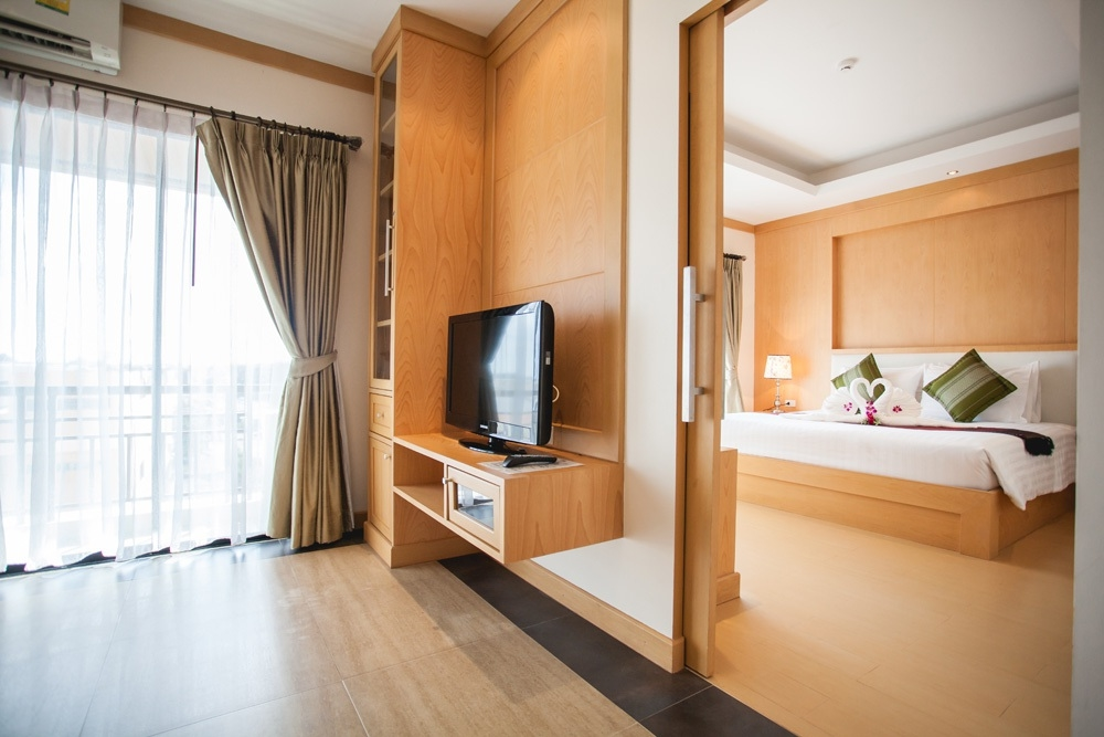 ROYAL-NAKHARA-JAPANESES-SUITE-12