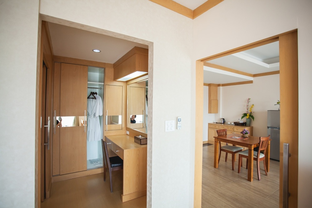 ROYAL-NAKHARA-JAPANESES-SUITE-4