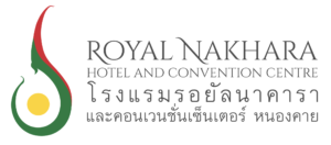Royal Nakhara Hotel and Convention Centre